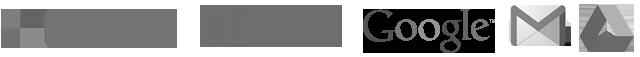 logos-formation-bureautique-02